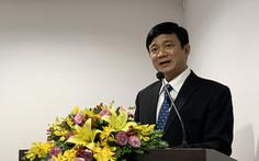Không thụ lý đơn kiện của nguyên hiệu trưởng Trường đại học Tôn Đức Thắng