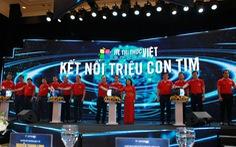 Xây dựng Bách khoa toàn thư mở đầu tiên bktt.vn của Việt Nam