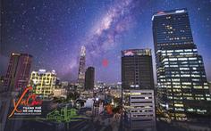 'TP.HCM xin chào - Hello Ho Chi Minh City'