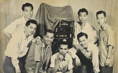 Chia tay ông chủ tiệm Viễn Kính, chia tay người giữ một phần ký ức Sài Gòn