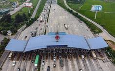 Cao tốc Nhà nước làm, có nên thu phí?