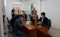 Doanh nghiệp nước ngoài muốn tuyển lao động Việt phải qua trung tâm việc làm?