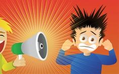 Nhờ COVID-19, tiếng ồn giảm đáng kể ở Mỹ