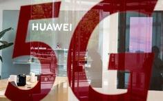 Anh loại Huawei vì có bằng chứng tập đoàn này thông đồng với tình báo Trung Quốc.