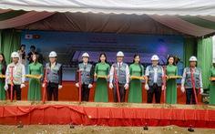 Vĩnh Long khởi công nhà máy sản xuất linh kiện ôtô cung cấp cho thế giới