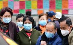 Trung Quốc xét nghiệm toàn bộ thành phố 9 triệu dân sau khi có 6 ca COVID-19