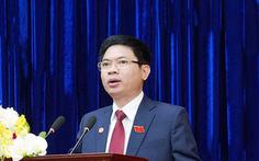 Hà Nam, Yên Bái được Thủ tướng phê chuẩn chủ tịch, phó chủ tịch tỉnh mới