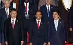 Đông Nam Á - trái tim trong chiến lược Ấn Độ Dương - Thái Bình Dương của Nhật