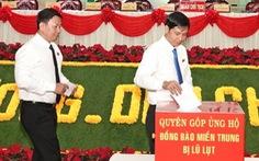 Tây Ninh: thu hút đầu tư tăng mạnh, đột phá về hạ tầng, du lịch