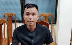Người đàn ông đưa phụ nữ mang thai sang Trung Quốc đẻ rồi bán con 70 triệu