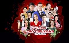 Truyền hình MyTV tôn vinh phái Đẹp nhân dịp 20-10