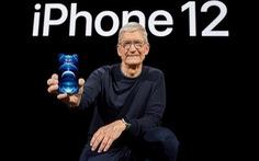 iPhone 12: Người dùng sẽ phấn khích với điều gì nhất?