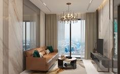 Thị trường bất động sản hụt nguồn cung căn hộ cho gia đình đa thế hệ