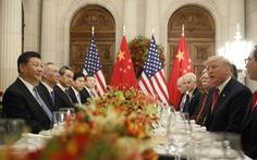 Khảo sát của CSIS: Đa số dân Mỹ xem Trung Quốc là mối đe dọa lớn nhất với Mỹ