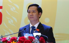 47 người trúng cử Ban chấp hành Đảng bộ Tây Ninh