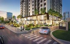 Sức hút của dự án mặt tiền đại lộ Phạm Văn Đồng nối dài
