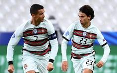 'Cứng họng' vì UEFA Nations League