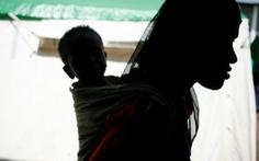 WHO: Thêm 10.000 trẻ nguy cơ tử vong mỗi tháng vì suy dinh dưỡng