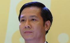 Bí thư Tỉnh ủy Tây Ninh 46 tuổi Nguyễn Thành Tâm tái đắc cử