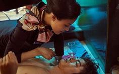 Nhà quay phim Phạm Quang Minh đại diện Việt Nam tranh giải Hàn lâm Sáng tạo châu Á