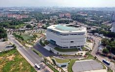 Thủ Đức - Khát vọng Phố Đông - Kỳ 5: Những kế hoạch phát triển bên kia sông Sài Gòn