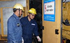 EVNHCMC cấp điện ổn định phục vụ Đại hội Đảng bộ TP.HCM
