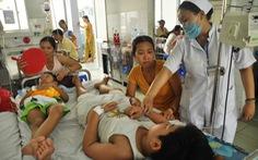 Dịch sốt xuất huyết vẫn có nguy cơ gia tăng trong năm 2020 và các năm tiếp theo