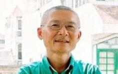 Đạo diễn Hồ Quang Minh của 'Thời xa vắng' qua đời, hưởng thọ 71 tuổi