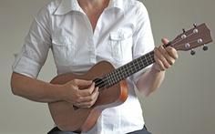 Nhật Bản: Giãn cách xã hội giúp gia tăng doanh số bán nhạc cụ