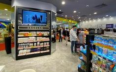 Có gì đặc biệt ở cửa hàng Matsukiyo vừa khai trương tại Việt Nam?