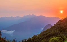 Trên đỉnh núi thiêng Bạch Mã - Kỳ cuối: Phải thận trọng khi chạm vào Bạch Mã!