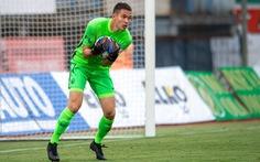 Đội của Filip Nguyen rơi vào 'bảng nhẹ' ở Europa League