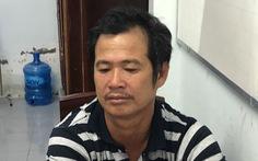 Khởi tố, bắt tạm giam người chồng đánh vợ đến chết vì ghen