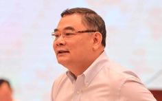 Bộ Công an nói gì về việc Đắk Lắk bắt giảng viên Trường đại học Tôn Đức Thắng?