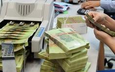 Huy động hơn 60.000 tỉ đồng trái phiếu chính phủ vào tháng 9, tăng 163%