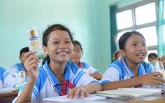Vinamilk thuộc top 1.000 thương hiệu hàng đầu châu Á, dẫn đầu top 10 Việt Nam