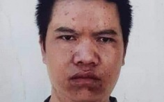 Truy nã phạm nhân trốn trại giam tại Quảng Ninh