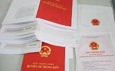 Công an TP.HCM điều tra vụ án 'lừa đảo chiếm đoạt tài sản' tại Công ty Kim Tín