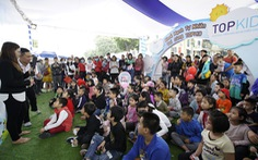 Chuyên gia giáo dục - Tiến sĩ Vũ Thu Hương: Hãy dừng 'đầu độc' trẻ bằng điện thoại, máy tính