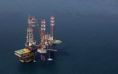 IMF dự báo giá dầu mức 40-50 USD/thùng, OPEC đối diện khủng hoảng lớn