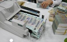 Nhiều ngân hàng đua tăng vốn cuối năm