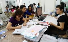 Quốc hội cảnh báo: Nghĩa vụ trả nợ trực tiếp của Chính phủ sắp chạm trần