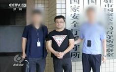 Đài Loan điều tra 3 cựu sĩ quan cao cấp nghi trao tài liệu mật cho Trung Quốc