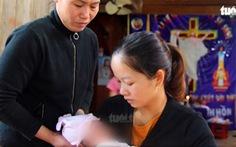 Vợ nạn nhân vụ thủy điện Rào Trăng 3 bị người lạ lừa chiếm đoạt 100 triệu đồng tiền hỗ trợ