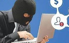 Giả web 'Biệt tài tí hon' lừa hơn 46 tỉ đồng