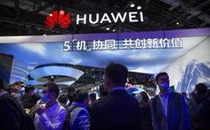 Thụy Điển cấm Huawei và ZTE tham gia 5G, nói Trung Quốc đe dọa an ninh quốc gia