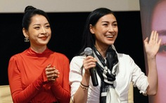 'Chị chị em em' được khán giả Hàn so sánh với 'Người hầu gái' và 'Ký sinh trùng'