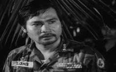 Nghệ sĩ Lý Huỳnh: Phim và đời đáng đều đáng trọng