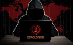 Cảnh báo lỗ hổng bảo mật đe dọa hệ thống mạng các tổ chức, doanh nghiệp lớn tại Việt Nam