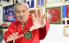 Nghệ sĩ Lý Huỳnh qua đời ở tuổi 78 sau nhiều năm chống chọi với bệnh tật